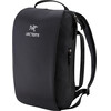 Arc'teryx Blade 6 Backpack Black